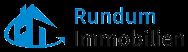 Rundum Immobilien GmbH